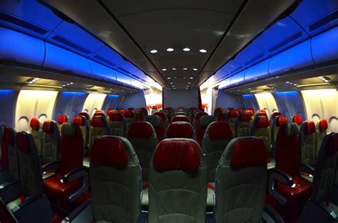 review airasia x economy class from taipei to kuala airasia x launches quiet zone cabin