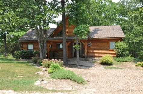 Amazing Branson Cabins by Amazing Branson Rentals Updated 2017 Cottage Reviews