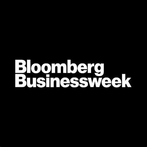 Blomberg Businessweek Mba by Businessweek Top Authority On Investment Banking Agilience