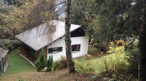 suche immobilien zu kaufen bergh 252 tte kaufen 214 sterreich ausgewiesener zweiwohnsitz