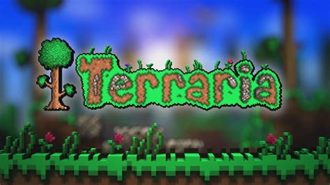 terraria apk version terraria apk for android all versions 2017
