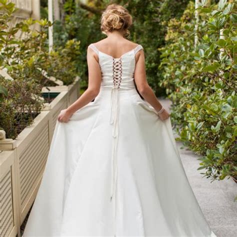 oxfam wedding dresses dublin discount wedding dresses