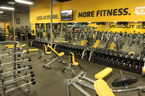 Cdn Pch Com - tucson az local fitness gym at grant swan chuze fitness