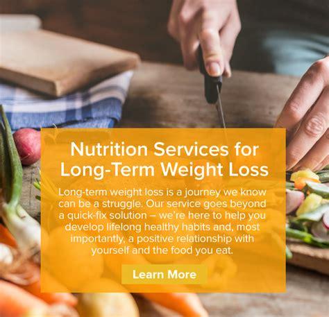 weight management practice revive wellness registered dietitians edmonton