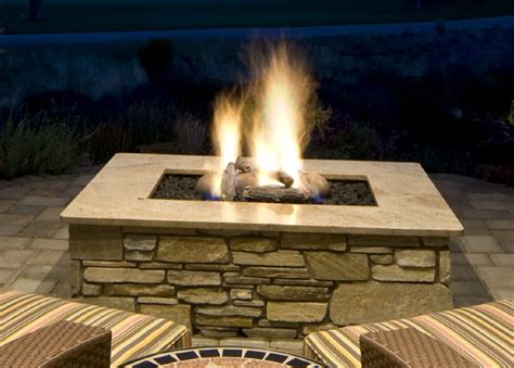 patio fireplace table outdoor fireplace edmonton outdoor furniture design and