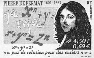 el enigma de fermat el enigma del teorema de fermat el trastero de palacio