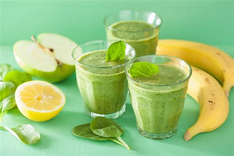 8 weight loss smoothies 8 healthy fruit and vegetable smoothie recipes for weight