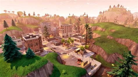 fortnite locations fortnite gas station locations metabomb