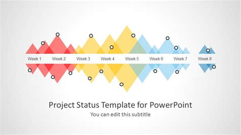 powerpoint project template 6093 01 project status powerpoint template 1 jpg