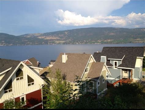 Cottages In Kelowna by 10 Best Images About Our Recent Stay At La Casa Resort