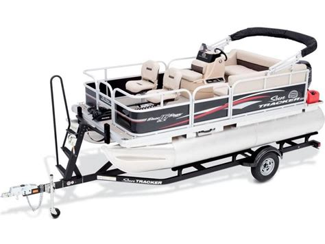 used bass boats for sale in wa bass new and used boats for sale in washington