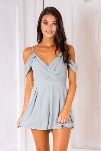 Corina Jumpsuit playsuits jumpsuits buy playsuit jumpsuit