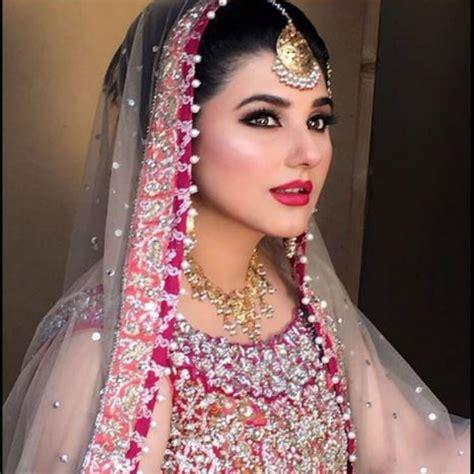 hairstyl wajad khan zahid khan makeup the world of make up