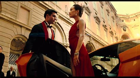 Length Mission Impossible Iii On Your Mobile by Mission Impossible Iii Trailer