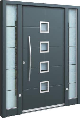 aluminium guys   design   manufacture   fitment