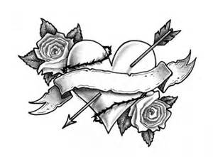 30 best collection of tattoo illustration designs for