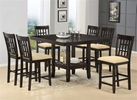 dining room tables for sale cheap stunning dining room tables for sale cheap gallery