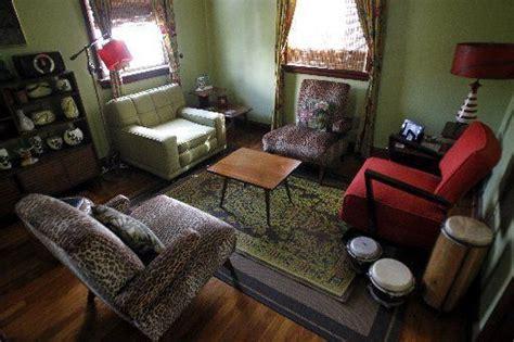 1940s living room 1940 s inspired living room mcm inspiration pinterest