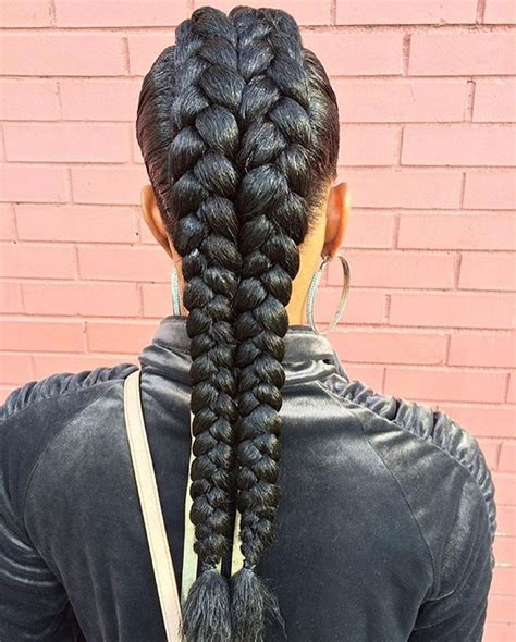 Braiding Hairstyles For Adults by 126 Best Images About Hairstyles On