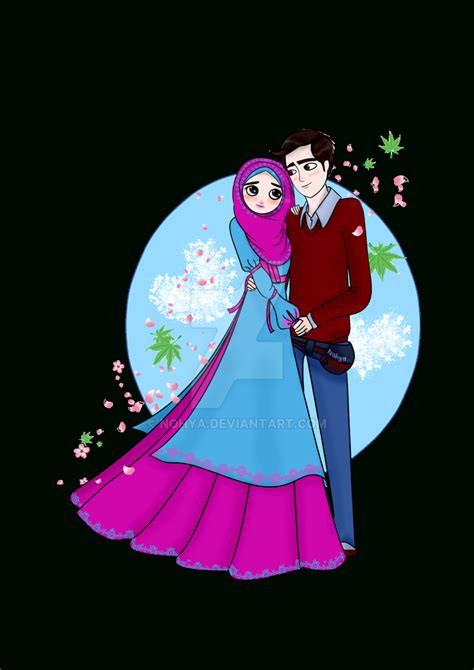 wallpaper gambar couple gambar sweet couple cartoon adultcartoon co