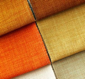 upholstery sundries choose the right upholstery sundries in norwich