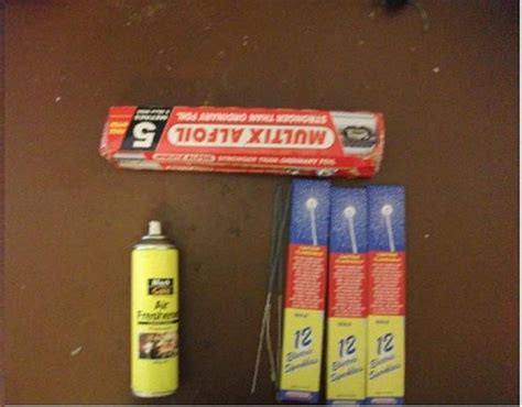 How To Make Giveaways - how to make a high powered aerosol can bomb with household items 171 explosives fireworks