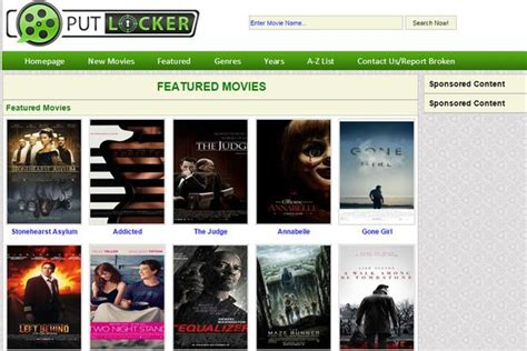 watch the hungover games online free putlocker putlocker photos putlocker best games resource