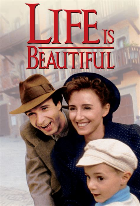 beautiful movies life is beautiful la vita 232 bella official site miramax