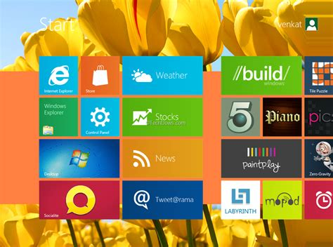 how to change color on windows 8 change windows 8 start screen background image color