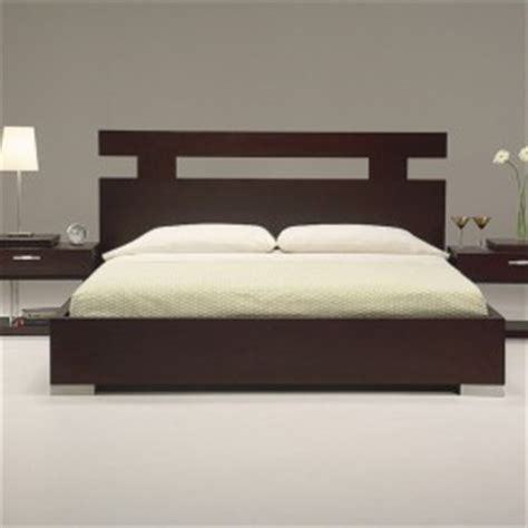 cot design home decor furnishings simple fancy modern bedroom design with elegant furniture