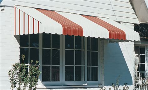 sunteca awnings outdoor blinds and awnings 171 sunteca