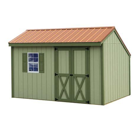 barns aspen  wood shed aspen  shipping