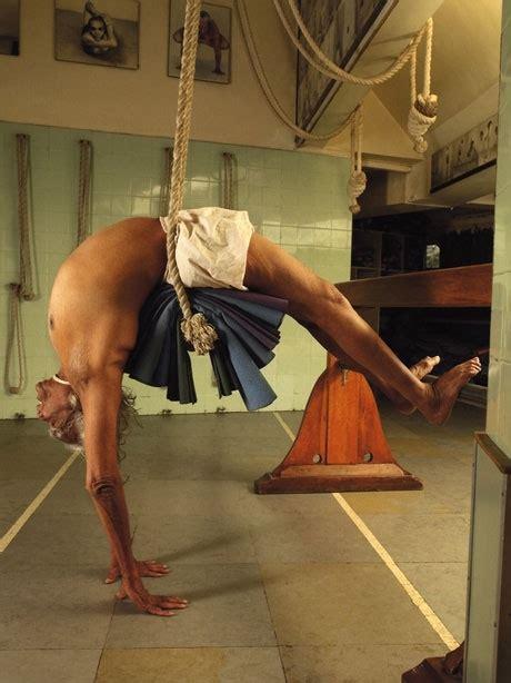 bks iyengar yoga the fear and fatigue block the mind face bo by b k s iyengar like success