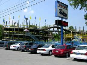 Comedy Barn Theater Fun Things To Do In Pigeon Forge Tn Attractions Parks