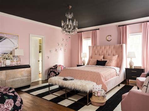 black pink teen girl bedroom ideas bedroom