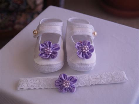 preemie baby shoes baby shoes preemie size 00 gift set with matching lace