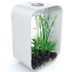 Garage Storage Design Software biorb life aquarium the green head