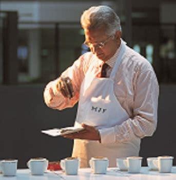 Baruch Mba Grading System by Merrill J Fernando Creating Emerging Markets Harvard