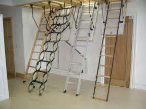garage attic ladder newsonair org