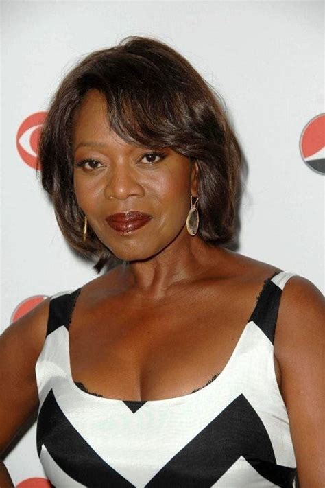my alfre woodard 79 best cinema television actors images on