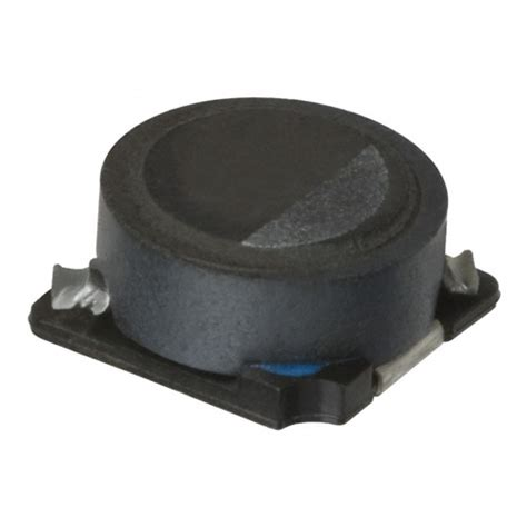 4 7uh inductor inductor shield pwr 4 7uh 6028 slf6028t 4r7m1r6 pf slf6028t 4r7m1r6 pf component supply