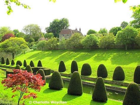 giardino prato inglese giardino inglese prato