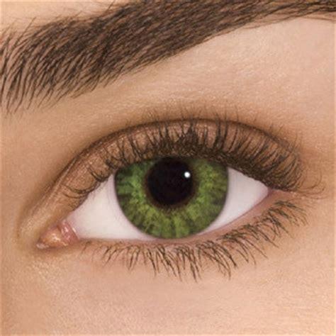 green eyes contacts | www.pixshark.com images galleries