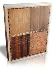 woodworking books woodsmith plans beginner woodworking