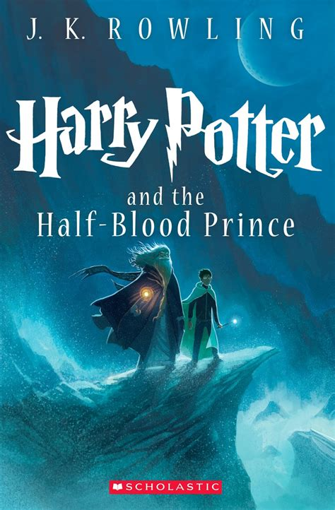 harry potter and the half blood prince libro de texto pdf gratis descargar new harry potter and the half blood prince 15th anniversary cover by kazu kibuishi revealed
