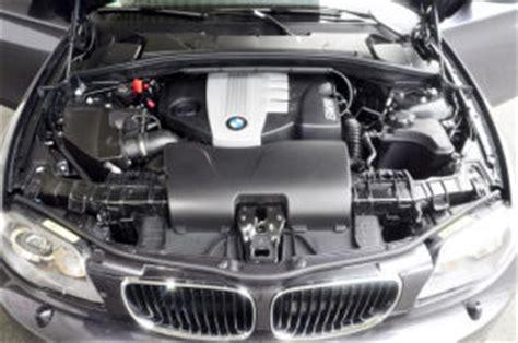 Bmw 1er Coupe 120d Probleme by Vergleich Mercedes Clc Bmw 1er Coup 233 Einstieg F 252 R