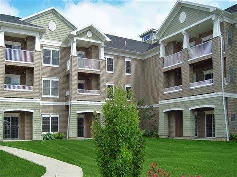 one bedroom apartments in rochester ny 1 bedroom apartment rochester ny henrietta rochester ny