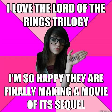 Hot Nerd Girl Meme - hot nerd girl meme