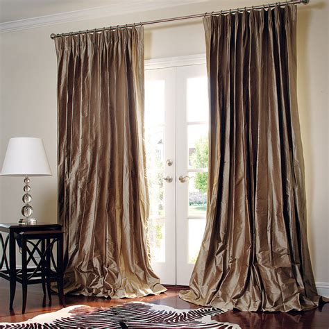 trending window treatments new window treatment trends memes