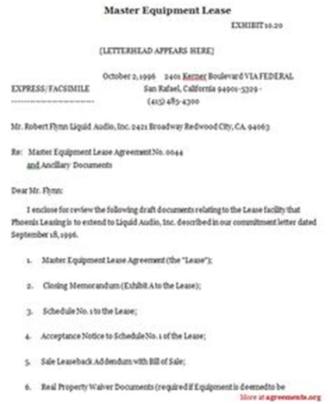 Loan Agreement Template Microsoft Word Templates Car Payment Contract Template Real State Dj Equipment Rental Contract Template